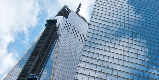 юридические консультации корпоративному праву