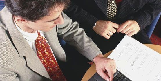 предоставление юридической консультации